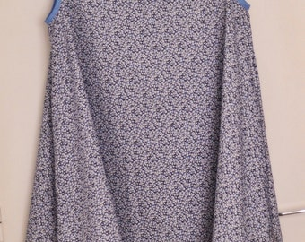 Blouse Womens size 38