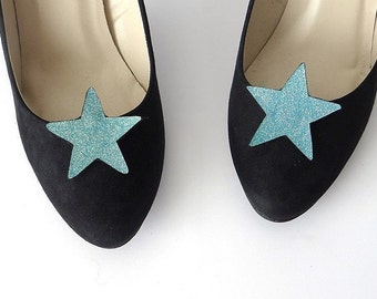 Clips shoes Blue Star