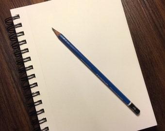 10Dollar Random Draw Commission