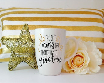 Pregnancy Tumbler Etsy - Best vinyl for cups