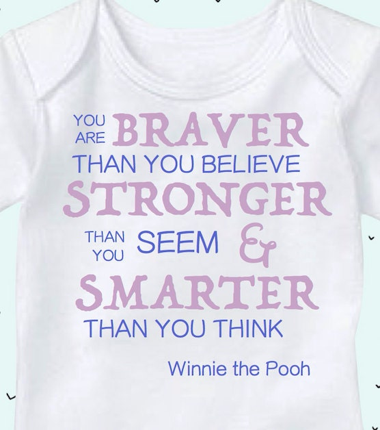 Disney Baby Clothes Winnie the Pooh esie Disney onesies