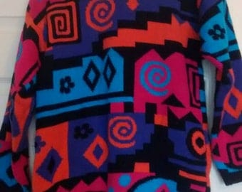 Tammy Girl jumper