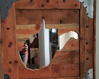 West Virginia Mirror