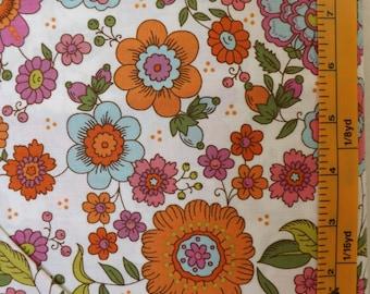 Windham Fabrics, Divine by Rosemarie Lavin, 33278-1