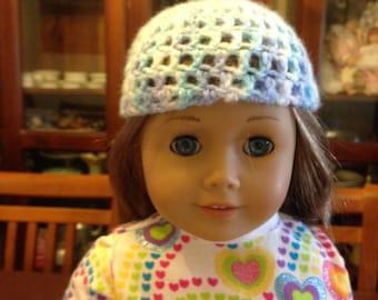 Doll Beanie