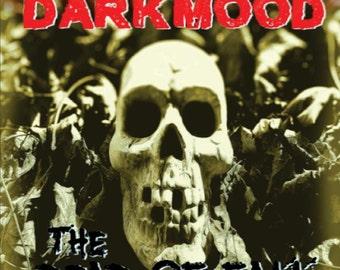 DARKMOOD- The Dead of Fall
