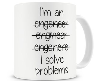 "Shop ""engineer gifts"" in Home & Living"