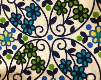 Cloth Napkins Set of 6
