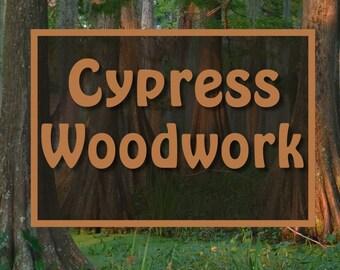 Shop Banner Set, Cover Photo, Shop Banner, Custom Banner, Rustic Banner, Premade Banner Set, Wooded Swamp Banner,