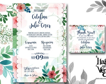 wedding invitation-invitation printable wedding wedding-wedding printable-printable-printable-wedding design-design wedding-0007