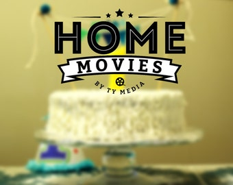 Home Movies by Ty Media