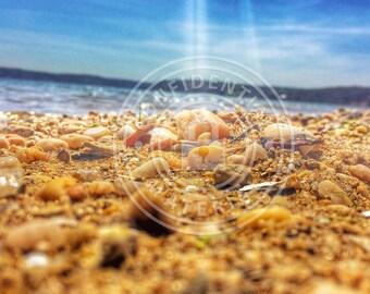 Glen cove beach