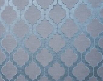 Upholstery/Drapery Jacquard Fabric Santana 400 Bristol By The Yard