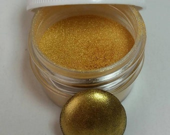 Mayan Gold Pearl Dust 5gr