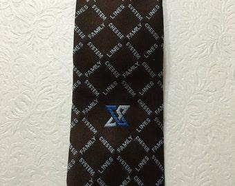 CSX Railroad Tie
