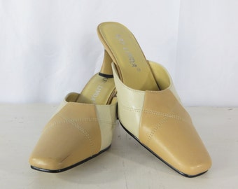 Items similar to Womens Shoes Size 7 Womens heels Womens Size 7