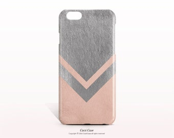 iPhone 7 Case Chevron iPhone 7 Plus Case iPhone 6S Case iPhone 6 Plus Case iPhone 6s Plus case iPhone 6 Case Samsung Galaxy Note 5 Case