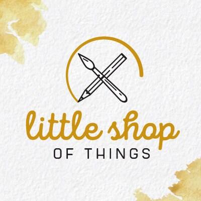 LittleShopOfThings
