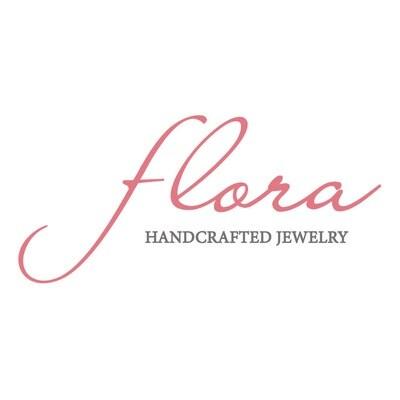 FloraJewelryShop