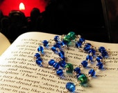 Oratio - Anglican Prayer Beads