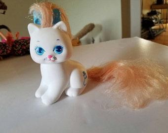 Pretty Kitty Frosta