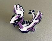 Lugia - Pokémon pin