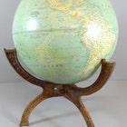 auctionannie