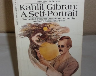items similar to on children by kahlil gibran   romantic