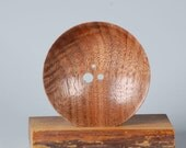 Diz - three hole - Black Walnut