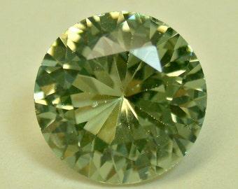 Mint Green Tourmaline Etsy