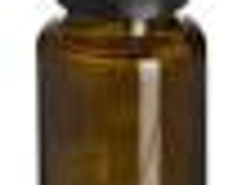 Essential Oil Singles Inventory Reduction Sale 15 ML For Five Dollars