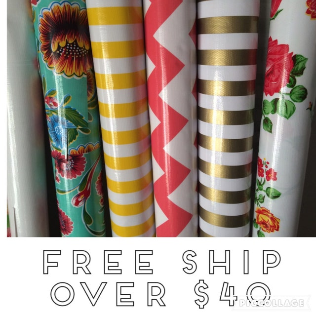 oilcloth binder covers tote bags and checkbook covers by rbtbags