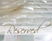 Reserved for G Teardrop Beads, Large Beads, Silver Beads, Drop Beads, Jewelry Beads, Silver plated Beads