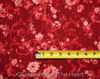 Cardinal Curtains Etsy