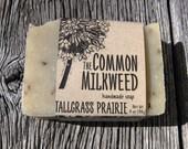 Tallgrass Prairie Handmade Soap