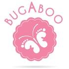 bugaboojewelry