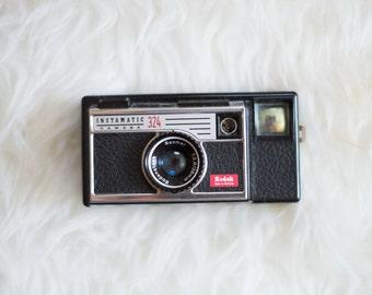 Kodak Instamatic 324