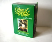 Anne of Green Gables by LM Montgomery Audio Books on Cassette Tape Read by Megan Follows Anne of Avonlea of the Island Reading Performance