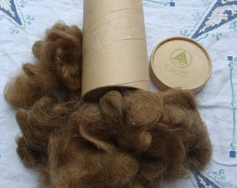 Doll Wig Makers ~ Old Real Hair for your doll