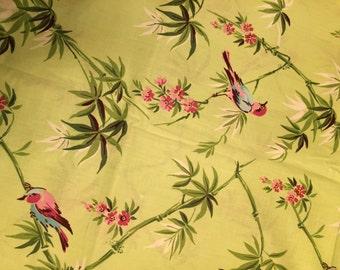 Amy Butler Cotton fabric