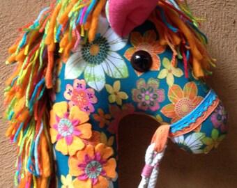 NORICO - Hobby Horse