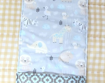 baby diaper changing mat, portable changing pad, baby changing pad, baby accessory, nappy sac, baby shower gift, diaper pouch, diaper bag