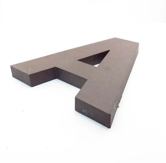 Brown Industrial Group 44
