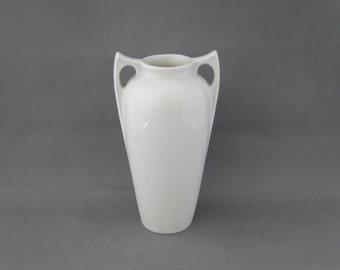 Vintage Art Deco Bavaria Bud Vase