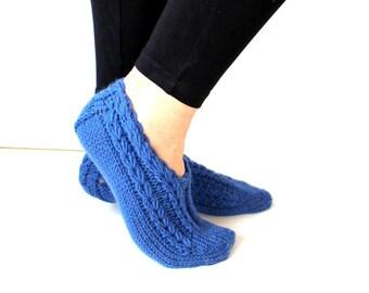 SALE, Christmas Gift, Warm Slippers, Handmade Slippers, Slippers, House Slippers, Winter Slippers