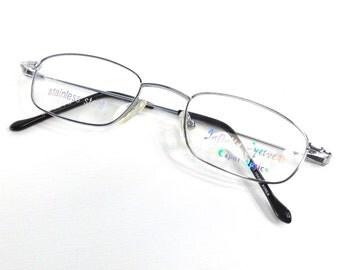 90s eyeglasses Etsy