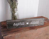 Rustic Wall Decor, Wood Signs, Rustic Wood Signs, Home Decor, Wall Decor, Reclaimed Wood, Farmhouse, Barn, Woodwork, Living Room, Home