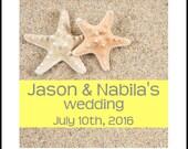 Custom Order for Nabila