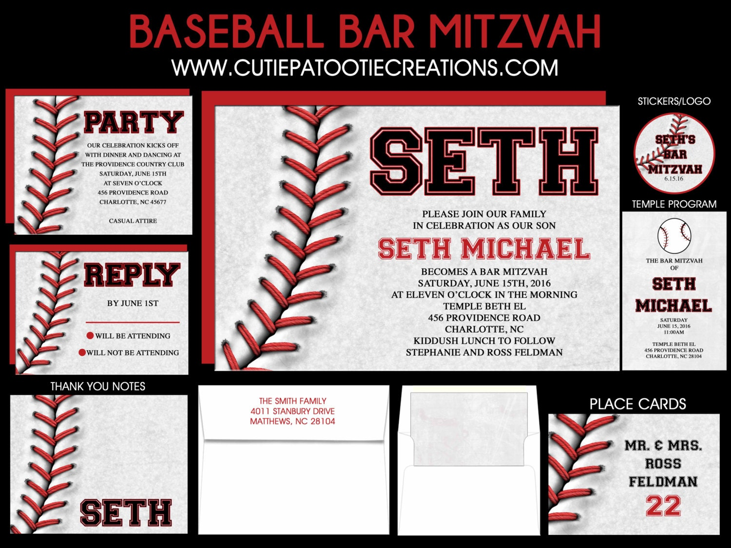 Design Your Own Birthday Invitations was best invitation layout
