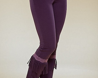 February Sale 20% Off Pixie Pants - burning man tights